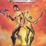 Deathstalker II: Duel of the Titans (1987)