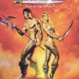 Deathstalker II: Duel titánů (1987)