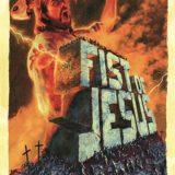 Fist of Jesus (2012)