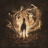 Goath – Luciferian Goath Ritual