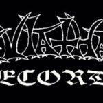 Katalog Leviathan Records opět k dostání