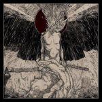 Malum / Insane Vesper: split
