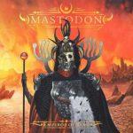 Mastodon: info oalbu