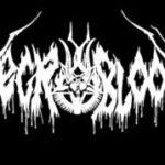 Necroblood: debut