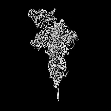 Opium Seance - Levitation