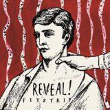 Reveal – Flystrips