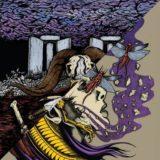 Shroud Eater / Dead Hand – split