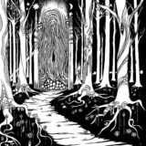 Siculicidium – Land Beyond the Forest