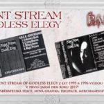Dvě dema Silent Stream of Godless Elegy vyjdou poprvé na CD