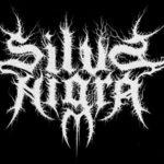 "Silva Nigra: re-edice ""Epochy"""