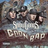 Snowgoons – Goon Bap