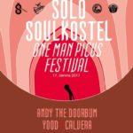 Solo Soulkostel proběhne v červnu
