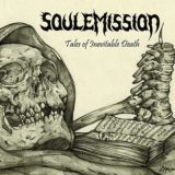Soulemission – Tales of Inevitable Death