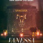 Vanessa, Kurkus