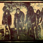 Venenum: debutové album