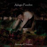 Adagio Funebre – Atrocity of Hadamar