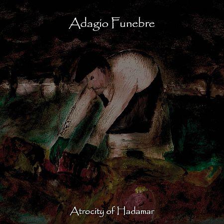 Adagio Funebre - Atrocity of Hadamar