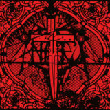 Antaeus – Condemnation