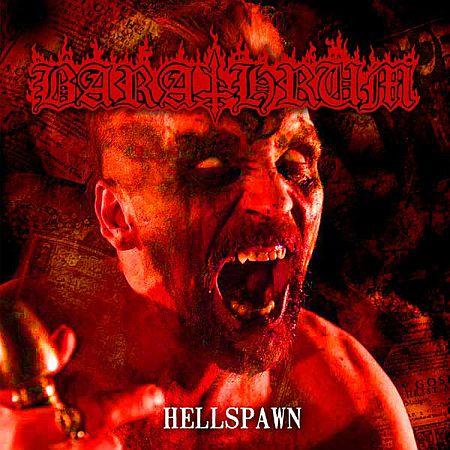 Barathrum - Hellspawn