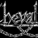 Chevalier: první EP