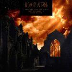 Cloak of Altering: info o novince