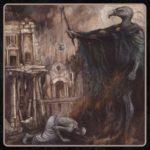 Craven Idol: nová skladba