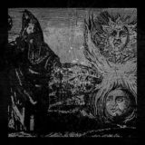 Dead Limbs – Spiritus/Sulphur