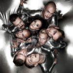Diablo Swing Orchestra: novinka na cestě