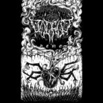 Dögkút – Demo