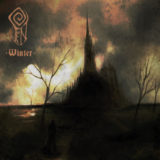 Fen – Winter