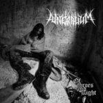 Funeralium: ukázka nového alba