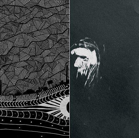 Furia - Księżyc milczy luty / Guido