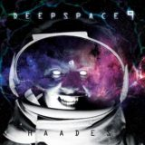 Haades – Deep Space 9