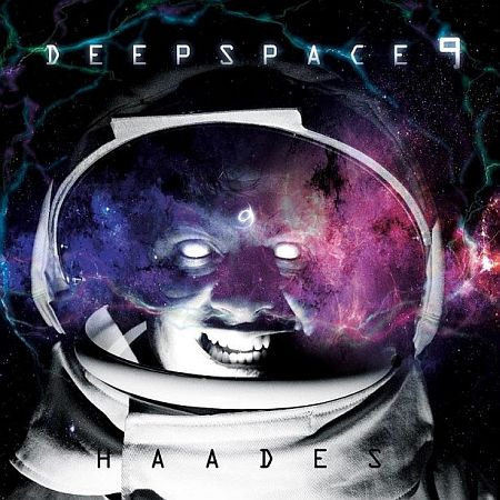 Haades - Deep Space 9