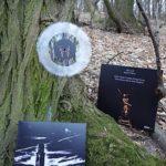 Novinky u Nomad Sky Diaries / Sky Burial Productions