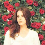 Lana Del Rey: nová skladba