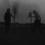 Misanthropic Rage: nové album