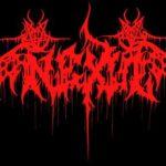 Nexul: předzvěst nového alba a splitu