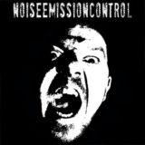 Noise Emission Control – Désordre et mépris