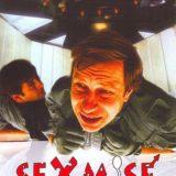 Seksmisja (1984)