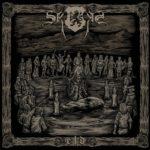 Skogen: nové album už tento měsíc
