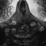 Ur – Hail Death