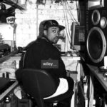 Wiley – Godfather