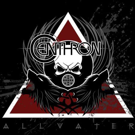 Centhron - Allvater