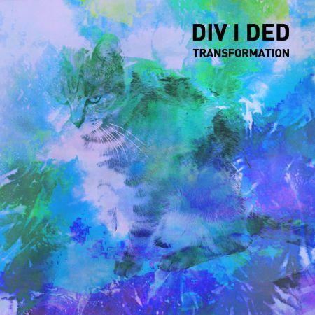 Divided - Transformation