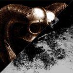 Dom Dracul - Devil Dedication / Cold Grave