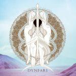 Dynfari: info onovince