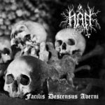 Hån – Facilis descensus averni