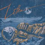 Lethe - The First Corpse on the Moon