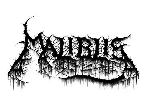Maliblis